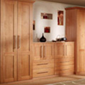 Bedroom Doors