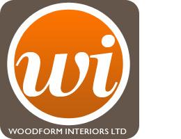Woodform Interiors